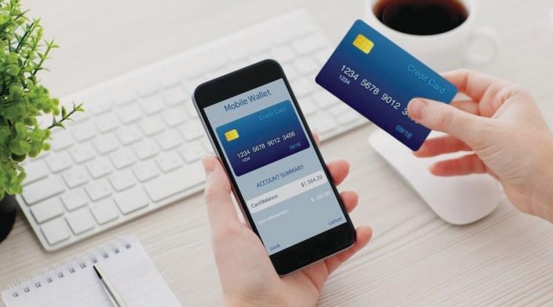 رابط متجر بسيط لدفع الكتروني فوري