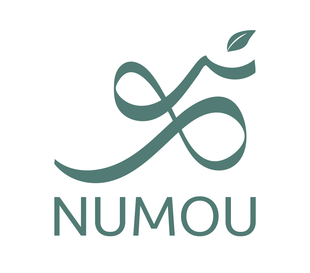 Numou Donation Ticket